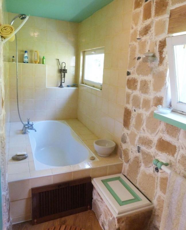 Sale house / villa Claviers 180000€ - Picture 5