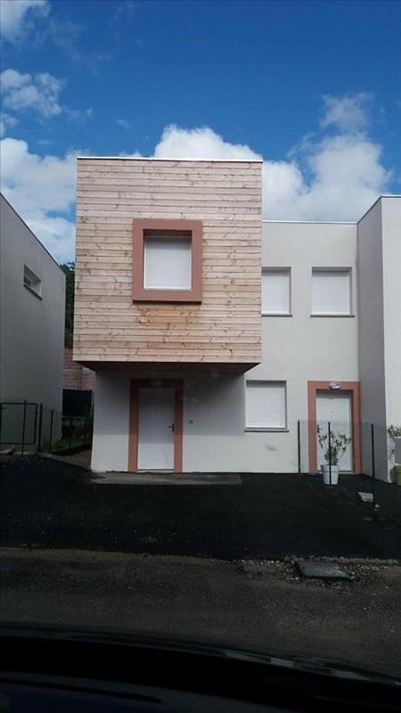 Vente maison / villa Manosque 185000€ - Photo 1