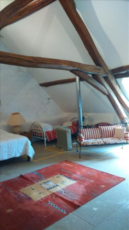 Sale house / villa Est de sens 118000€ - Picture 5