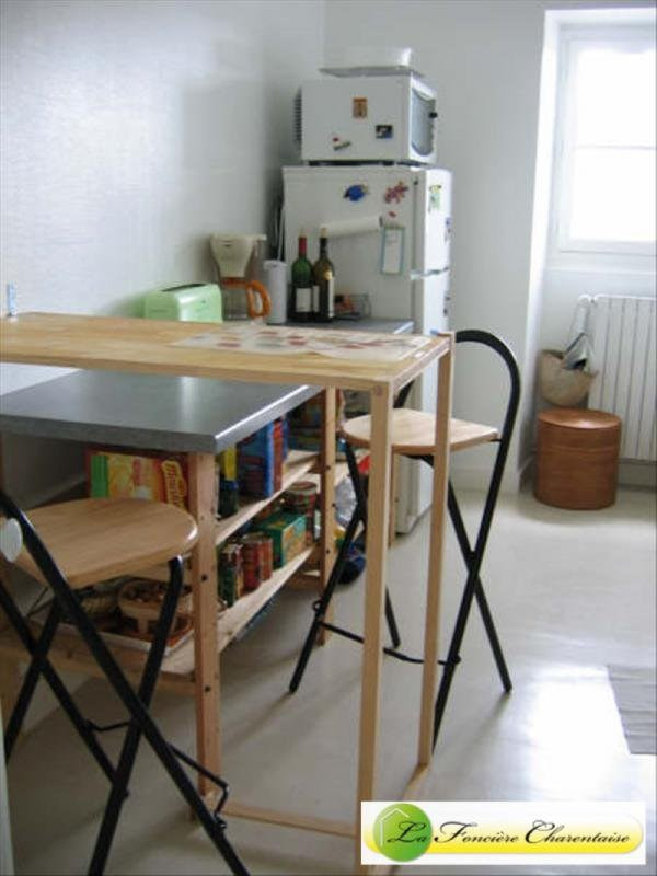 Sale apartment Angoulême 92650€ - Picture 8