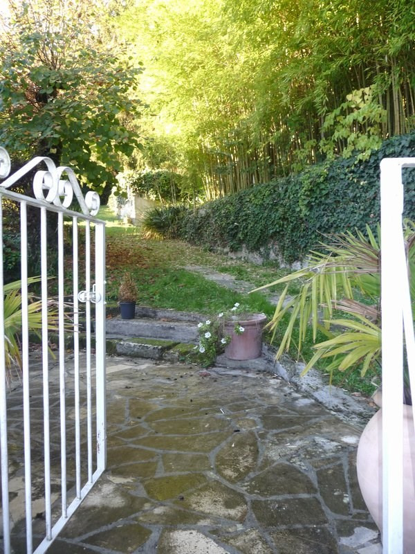 Deluxe sale house / villa Cambes 982 000€ - Picture 10