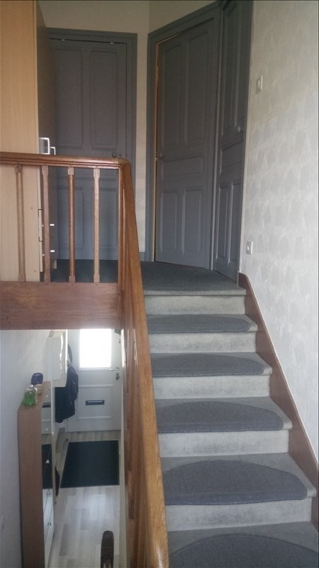 Sale house / villa Cholet 124710€ - Picture 5