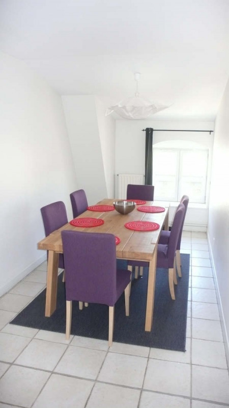 Location appartement Lyon 4ème 2020€ CC - Photo 7