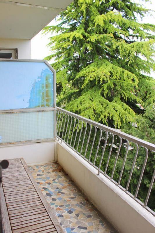 Vendita appartamento Avignon 91500€ - Fotografia 5