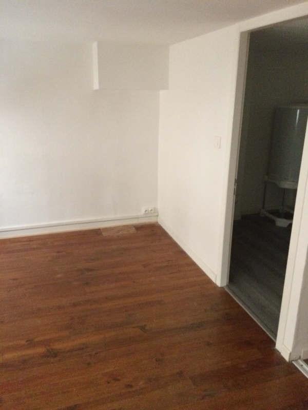 Location appartement Lyon 2ème 693€ CC - Photo 5