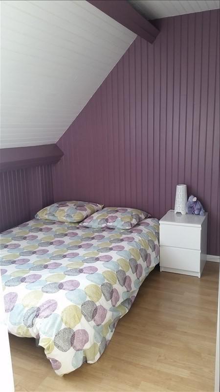 Sale house / villa Nanteuil les meaux 450660€ - Picture 5