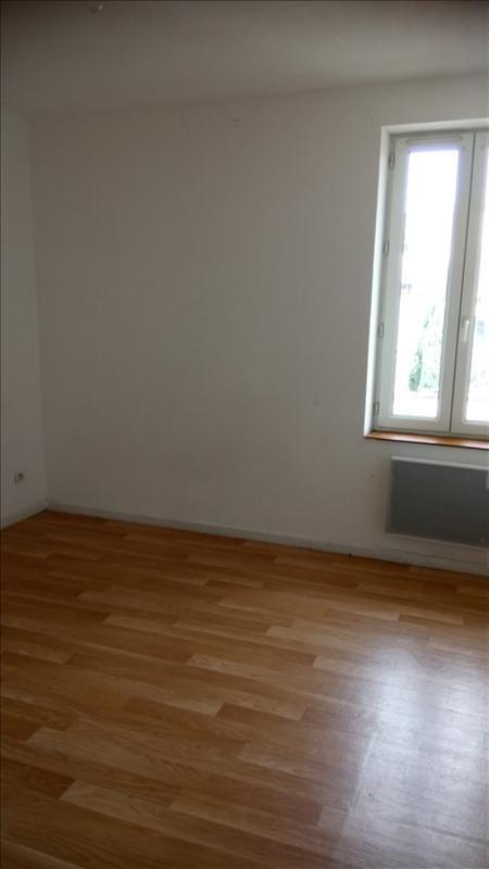 Alquiler  apartamento Valence 540€ CC - Fotografía 4