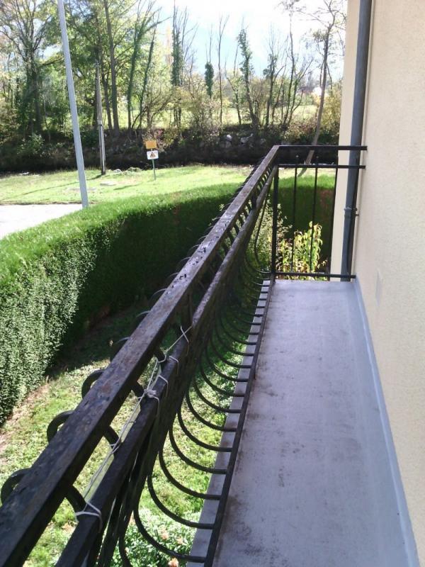 Vente maison / villa Argeles gazost 215000€ - Photo 2