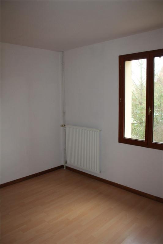Verkoop  huis Maintenon 315000€ - Foto 5