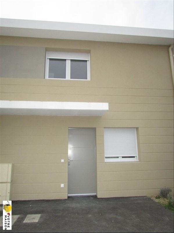 Venta  casa Lambesc 355000€ - Fotografía 2