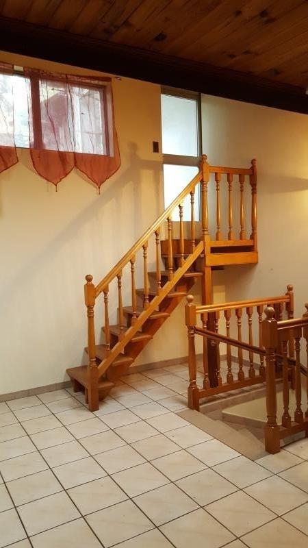 Vente maison / villa Pont d ain 140000€ - Photo 6