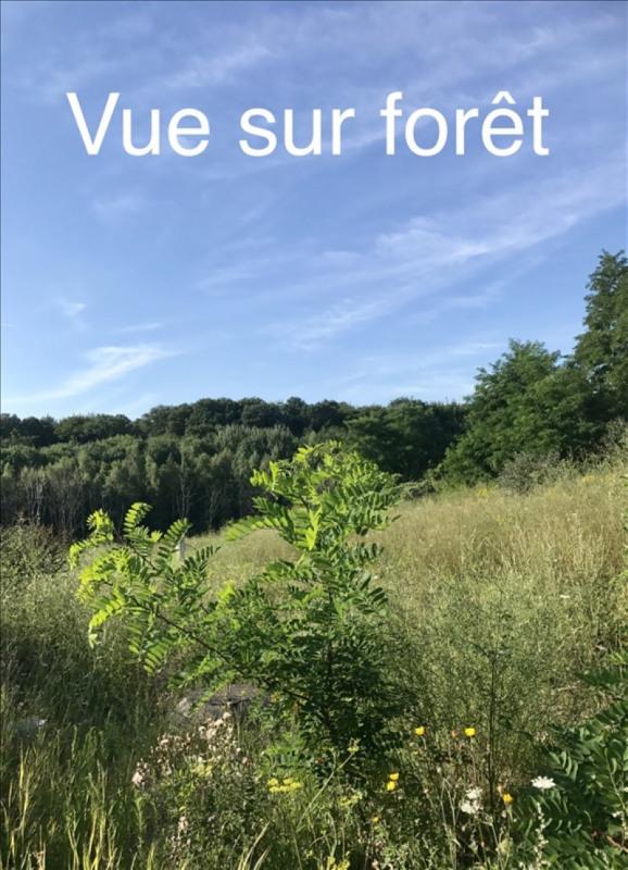Produit d'investissement appartement Plaisir 168000€ - Photo 3