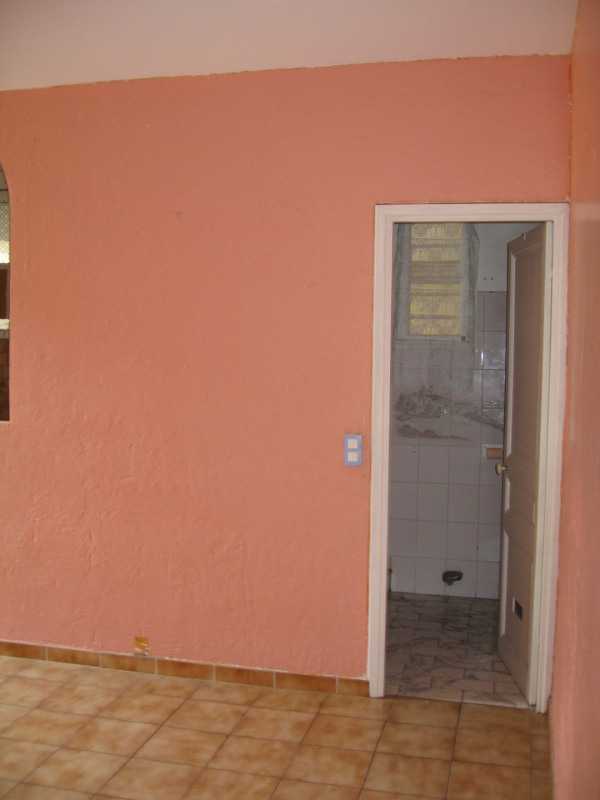Location appartement Nice 550€ CC - Photo 5