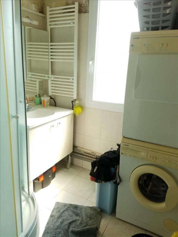 Vente appartement Garges les gonesse 125000€ - Photo 5