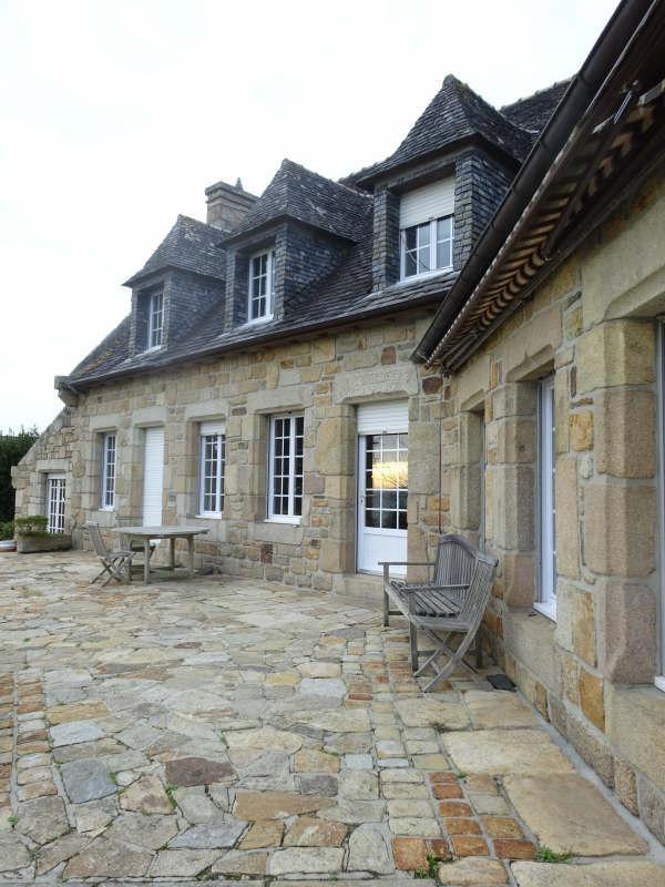 Vente de prestige maison / villa Le relecq kerhuon 1238000€ - Photo 1