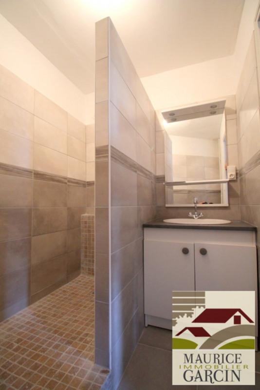 Vente appartement Cavaillon 144500€ - Photo 7