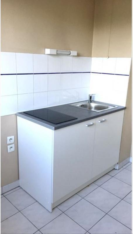 Alquiler  apartamento Montpellier 551€ CC - Fotografía 5