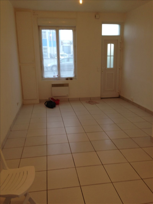 Location maison / villa St quentin 450€ CC - Photo 2