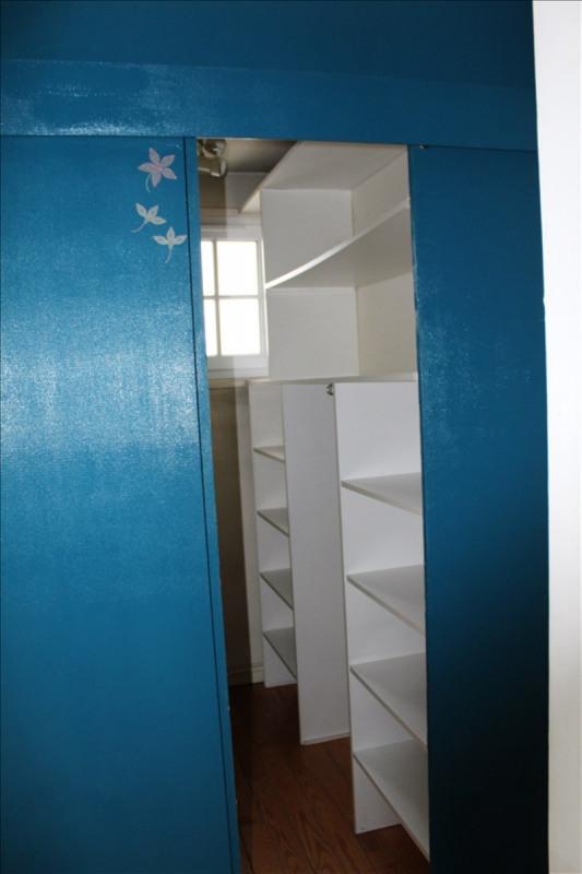 Vente appartement Bois-colombes 339000€ - Photo 5