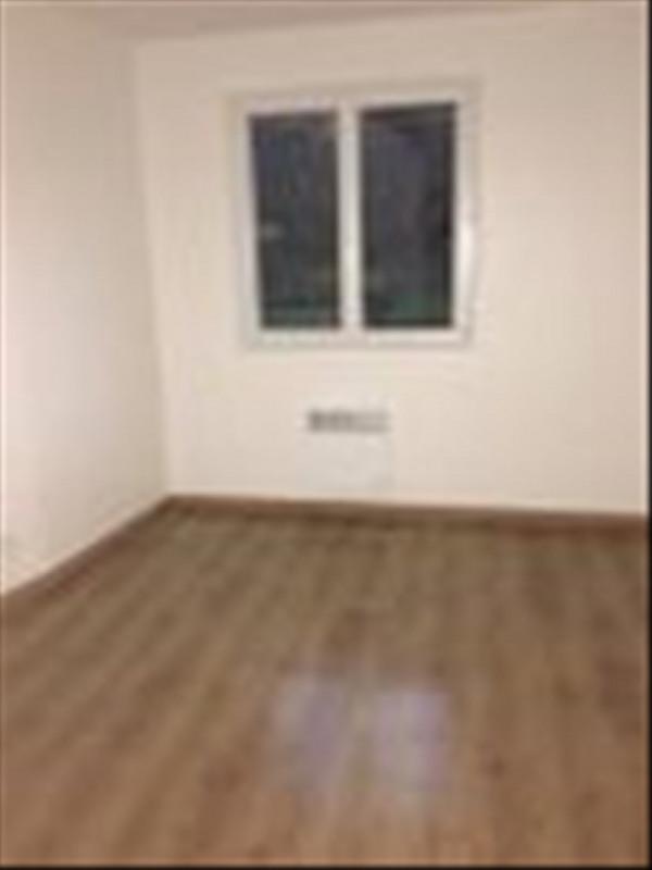 Vendita casa Morainvilliers 339000€ - Fotografia 4