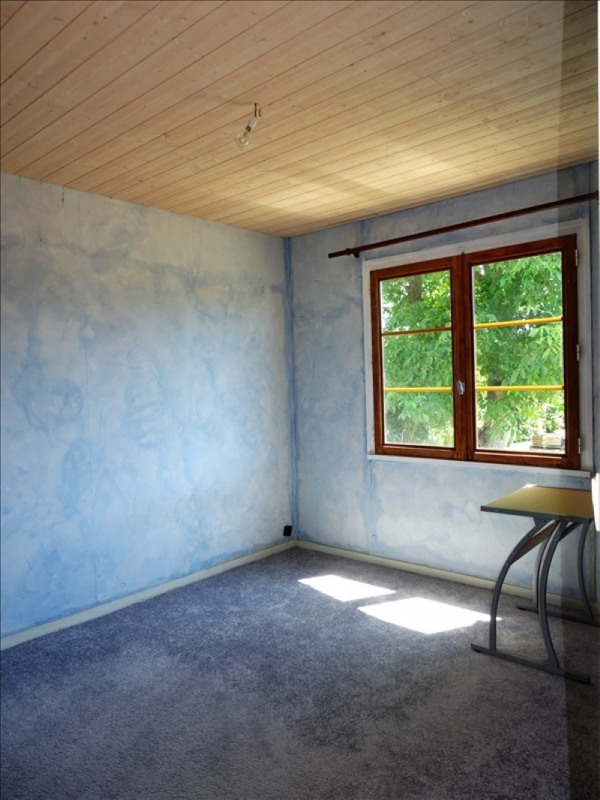 Verkauf haus Bueil 138000€ - Fotografie 6