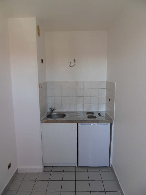 Location appartement Toulouse 535€ CC - Photo 3