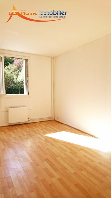 Sale apartment St denis 165 000€ - Picture 3