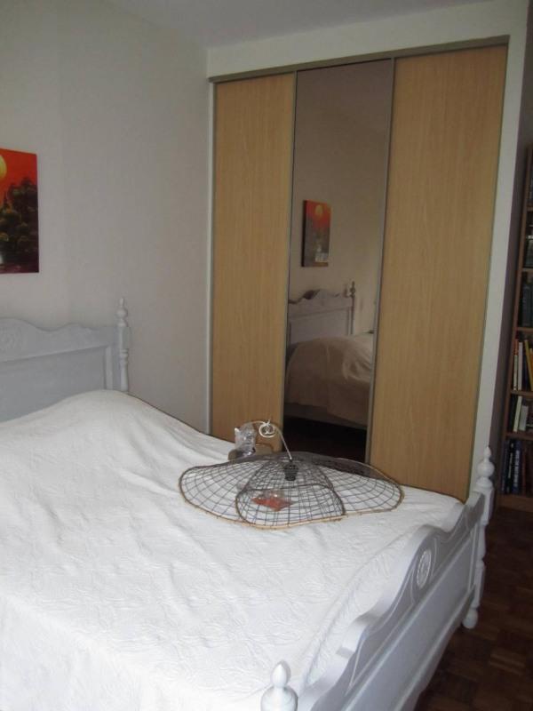 Location appartement Barbezieux-saint-hilaire 670€ CC - Photo 5