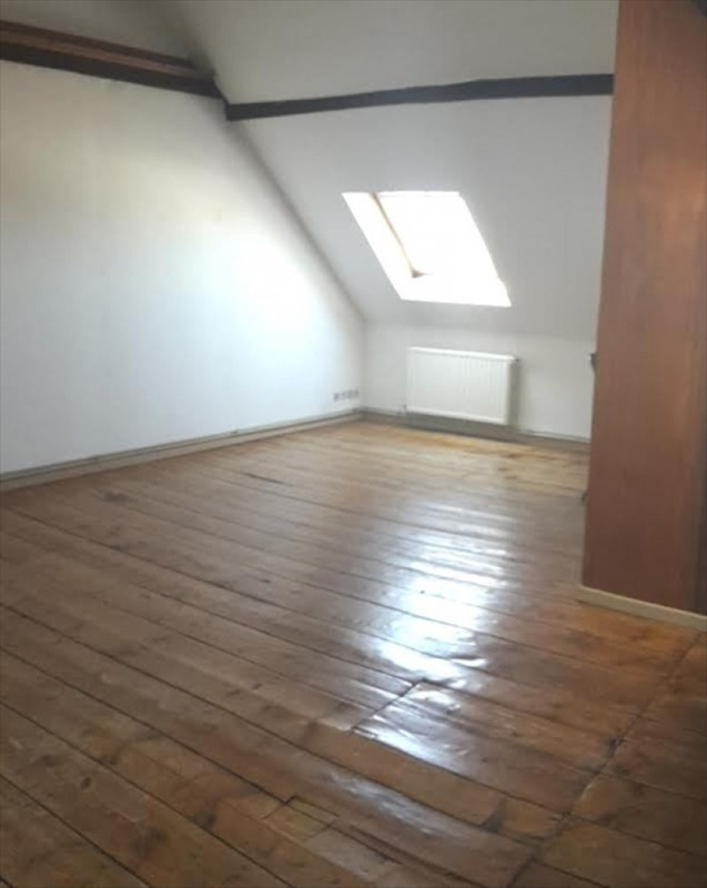 Location appartement Schiltigheim 598€ CC - Photo 4