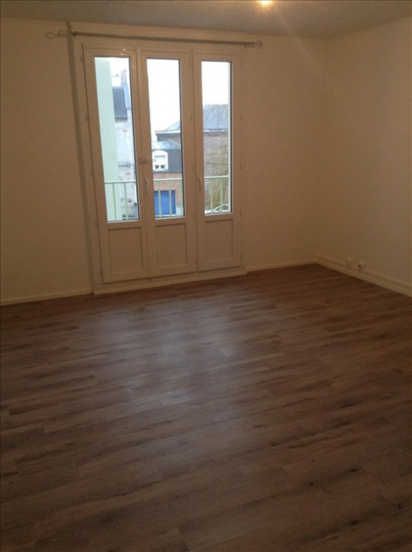 Location appartement St quentin 712€ CC - Photo 4