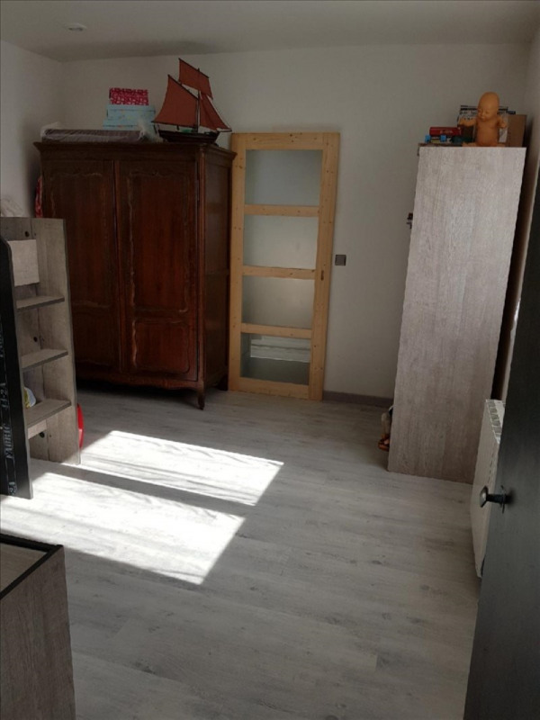 Vente maison / villa Maintenon 149 400€ - Photo 6