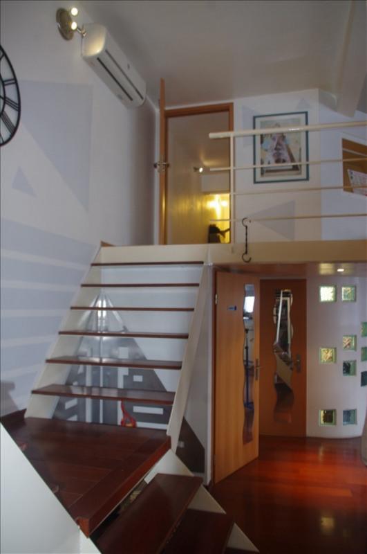 Vente loft/atelier/surface Schiltigheim 449000€ - Photo 4