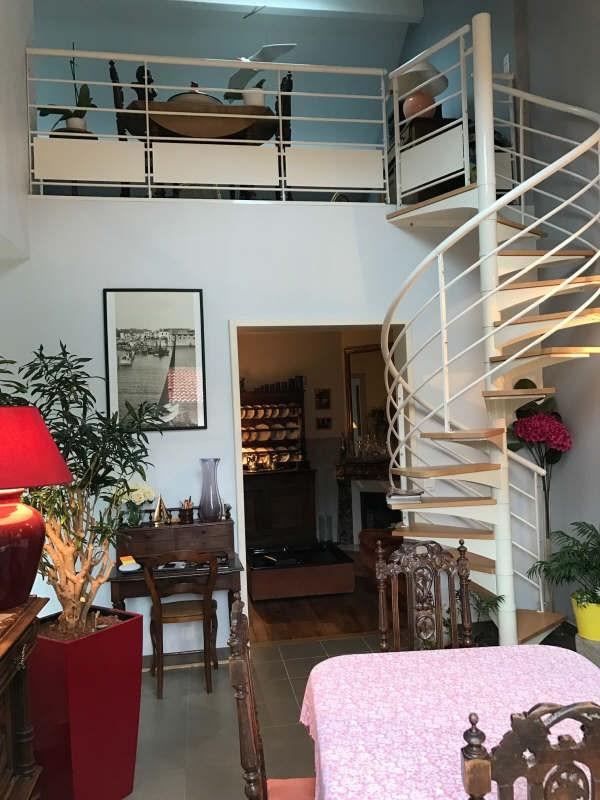 Sale house / villa Arcueil 650000€ - Picture 3