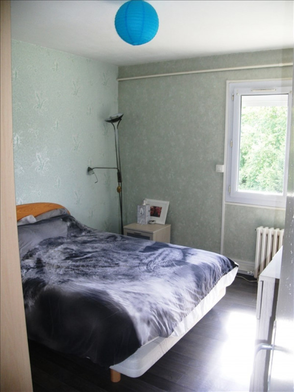 Vente appartement Perigueux 55 000€ - Photo 7