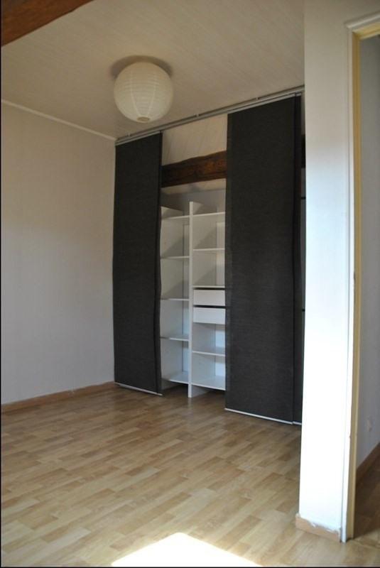 Sale house / villa Montereau fault yonne 128400€ - Picture 5