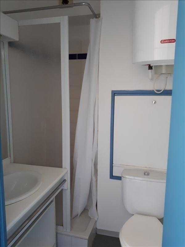 Alquiler  apartamento Toulon 442€ CC - Fotografía 3