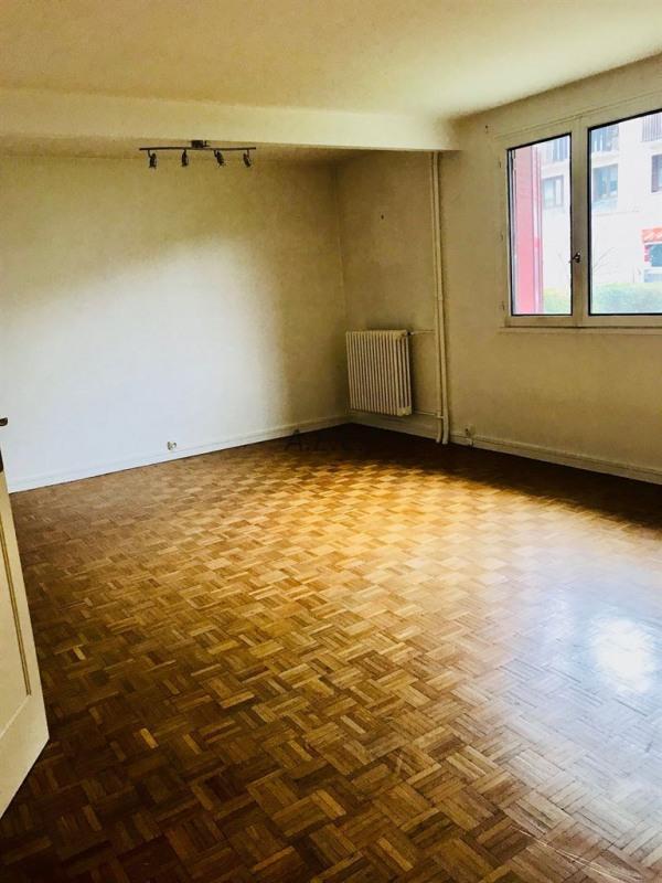 Vente appartement Asnières-sur-seine 199000€ - Photo 2