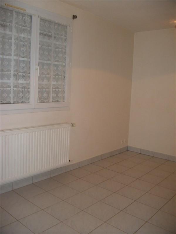 Location appartement Mignaloux beauvoir 266€ CC - Photo 3