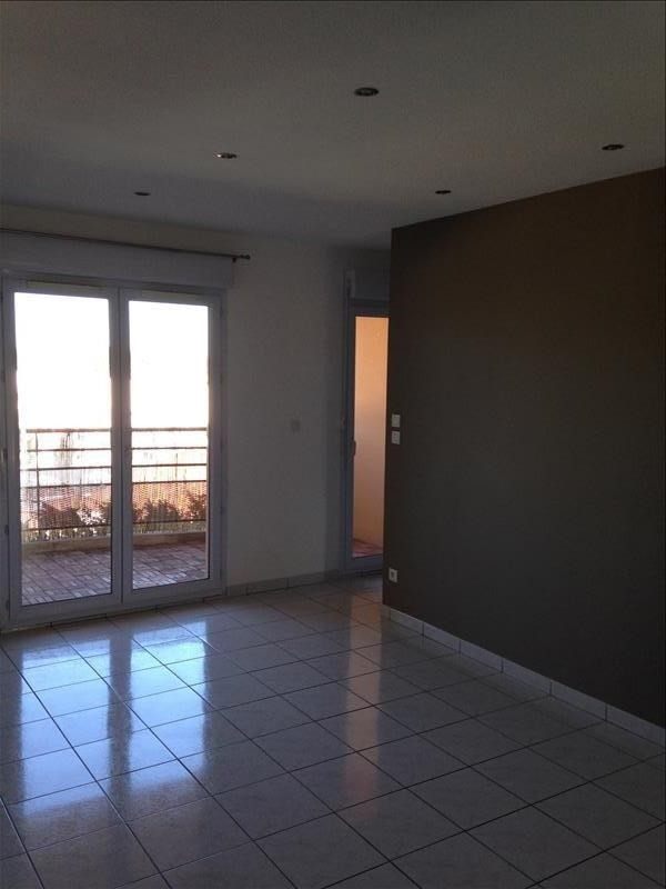 Sale apartment Salon de provence 169 000€ - Picture 3
