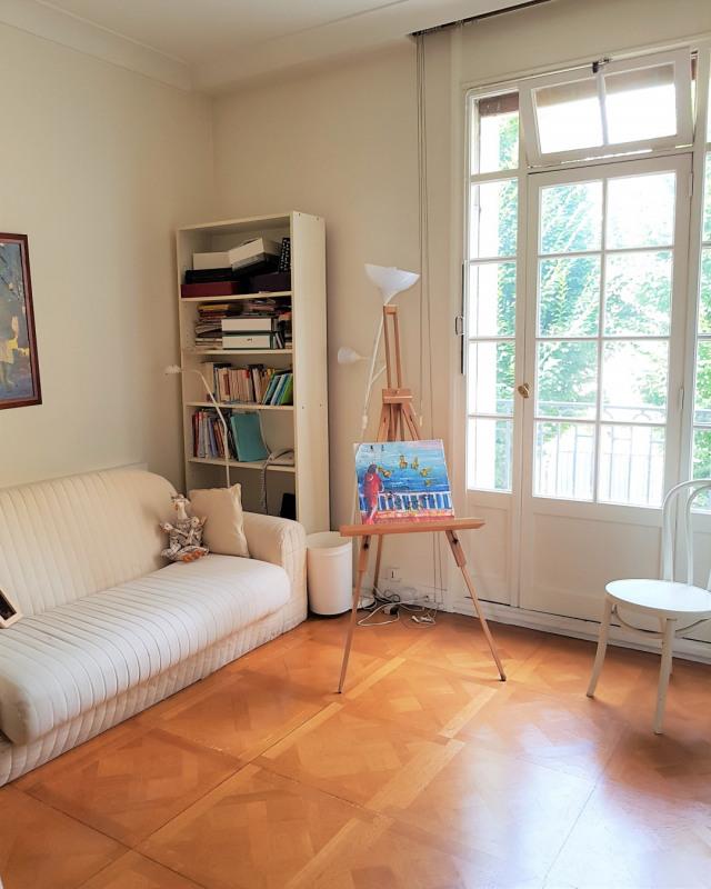 Sale house / villa Enghien-les-bains 1495000€ - Picture 4