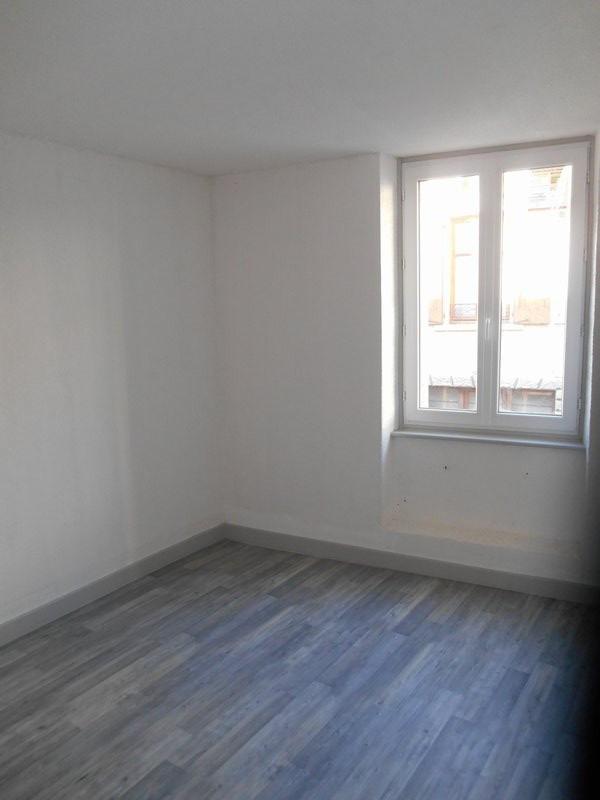 Location appartement La verpilliere 620€ CC - Photo 5