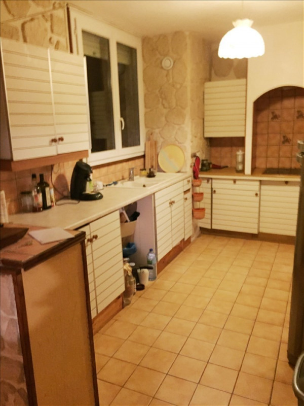Vente appartement Saulx les chartreux 252 000€ - Photo 4