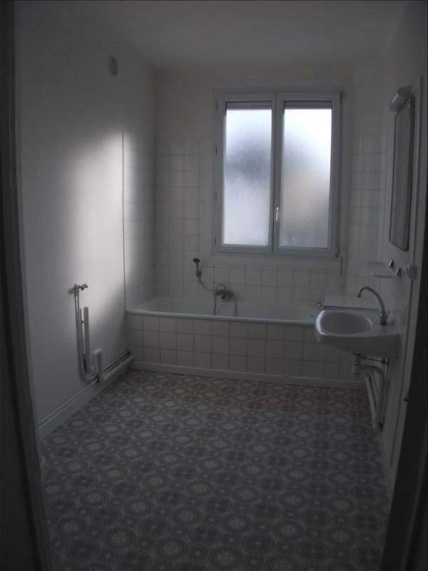 Location appartement Caen 657€ CC - Photo 8