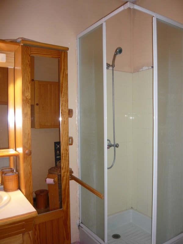 Rental apartment Aix en provence 522€ CC - Picture 6