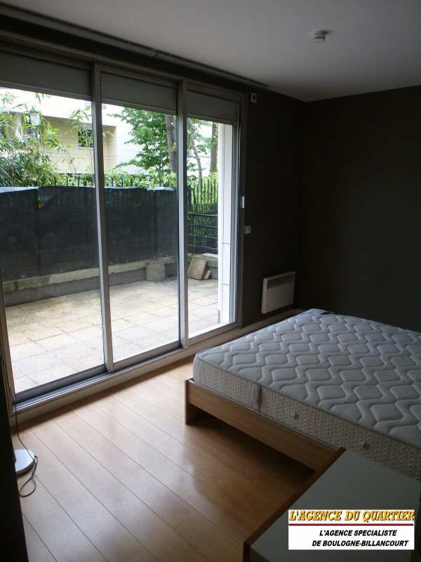 Location appartement Boulogne billancourt 2300€ CC - Photo 6