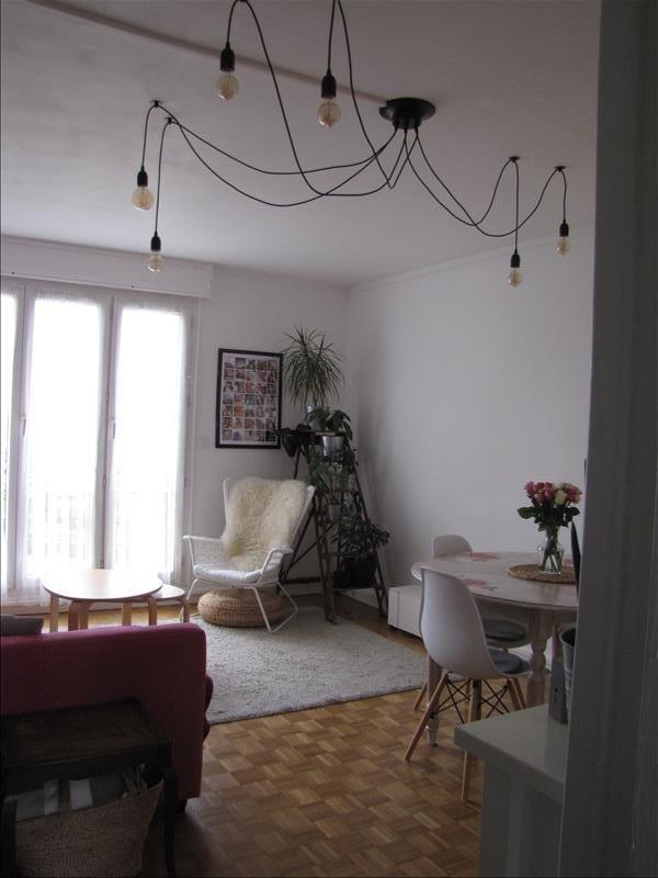Location appartement Boulogne billancourt 1600€ CC - Photo 6