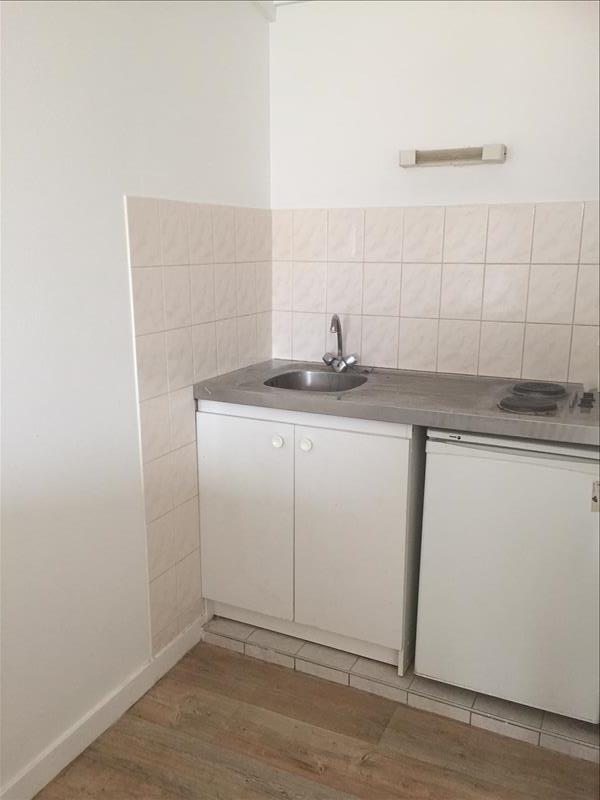 Location appartement Niort 420€ CC - Photo 4
