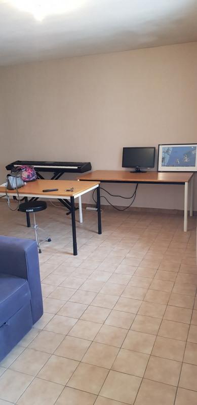 Locação apartamento St priest 450€ CC - Fotografia 2