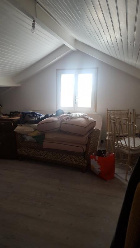 Vente maison / villa Bondy 650000€ - Photo 11