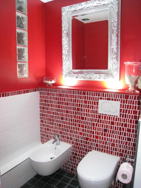 Sale apartment Bry sur marne 338000€ - Picture 2